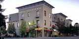 1hotelhealdsburg.jpg