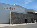 2-COPIA_food_and_wine_center.jpg