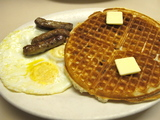 itstops-waffle.JPG