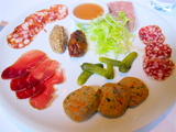 spruce-charcuterie.JPG