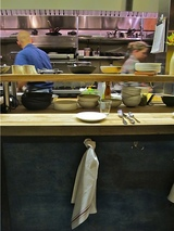 statebirdprovisions-kitchen.jpg