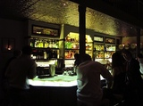 restaurant1833-bar.jpg