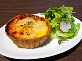 cassava-quiche.jpg