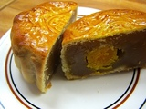 easternbakery-mooncake.jpg