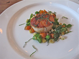 heirloom-scallop.jpg