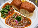 viks-pavbhaji.jpg