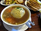 wisesons-matzoballsoup.jpg