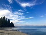 tahoe-blue.jpeg