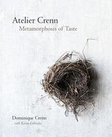 Atelier Crenn: Metamorphosis of Taste
