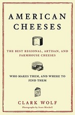 Thumbnail image for american cheeses.jpg
