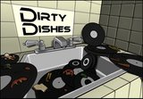 dirtydishes.jpg