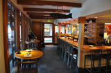 Sushi_Ran_restaurant_0076.jpg