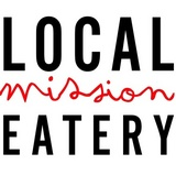 localmissioneatery.jpg