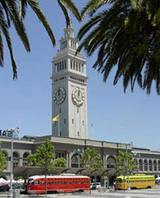 ferry_bldg_large.jpg
