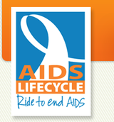 aidslifecycle.png