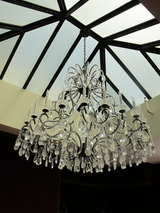 7-chandelier.jpg