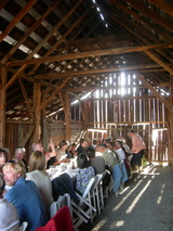 barndinner.JPG