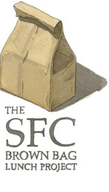 SFC_brown_bag_lunch_project.jpg