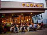 farina-exterior.jpg