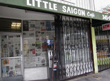 little-saigon-chairman-bao.jpg