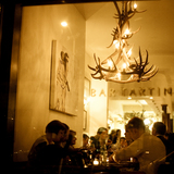 bartartine-interior.jpg