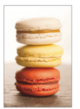 chantal-macarons.png