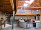2-sightglass.JPG