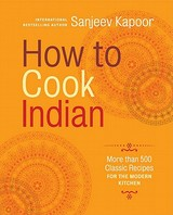 4_How-to-Cook-Indian-Kapoor-Sanjeev-cover.jpg