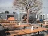 biergarten-1-tables.jpg