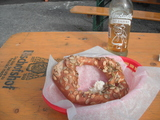 biergarten-2-pretzel.jpg
