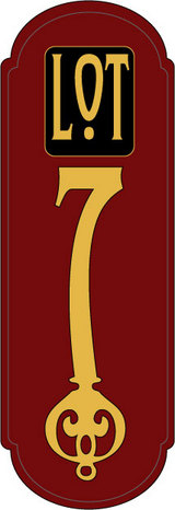 lot7-logo.jpg