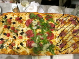tonyspizza-trio.JPG