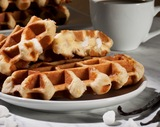 liege-waffle-suitefoods.jpg