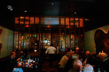 OriginalJoes-diningroom.jpg