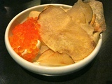 statebird-chips.jpg