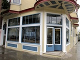 localscorner-exterior.jpg