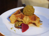 3-pbfw-waffle.jpg