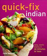 03_Quick_fix_Indian_cover.jpg