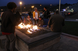02_Surf_Spot_Firepit.jpg