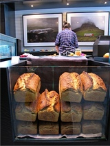 3-craftsmanandwolves-bread.jpg