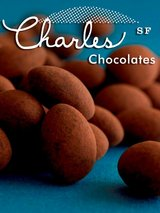 charleschocolates-almonds.jpg