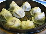 3-Old_Shanghai_XiaoLongBao.jpg