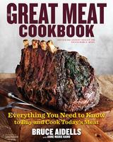 03_Aidells_Meat_Cookbook.jpg