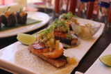 05_Rosa_taco_belly-and-scallop.jpg
