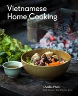 Book_Vietnamese_Home_Cooking.jpg