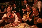 Dickens_Fair_with_food.jpg