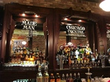 4-capos-bar.jpg