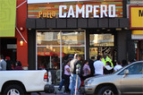 pollo_campero_mission_local.jpg