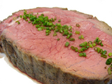 Alexander'sSteakhouse-primerib.JPG