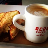 acre_coffee_toast.jpg